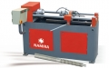 Namira screw rolling machine-3