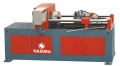 Namira screw rolling machine-5