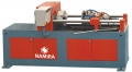 Namira screw rolling machine-6